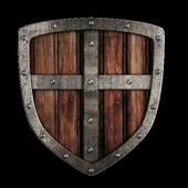 Medieval Name 1.2