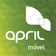 April Móvel 1.1.8