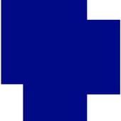 Matashift 瑪塔 時空之門自動玩 刷首抽 需Root 0.3.6