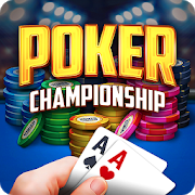 Mega Hit Poker Texas Holdem 3 11 2 Apk Download Android Card Games