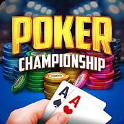 Poker Championship - Holdem 3.2.4