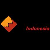 Better Work Indonesia 2