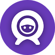 CamPal - Free Video Chat 2.2.5