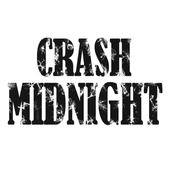 Crash Midnight 1.124