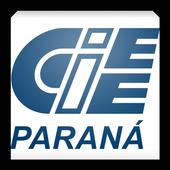 CIEE/PR 1.0.5