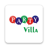 PartyVilla Wholesale Supply 1.0.8