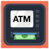 Bank & ATM Finder (Bangladesh)CodeticTravel & Local