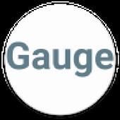 ET Gauges V2 2.1.1