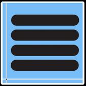 Simple Dice Roller 0.0.5