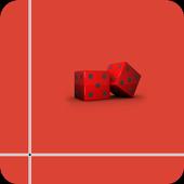 Dice Run: Dice Games 1.0.2