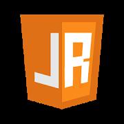JavaScript rules 1.0.0