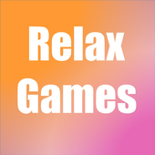 Get Relaxed & Smarter Games 1.0.0
