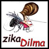 Zika Dilma 1.0.3