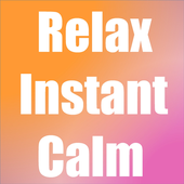 Instant Calm 6-in-1 Complete 1.6.1