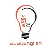 SuSuEnglish