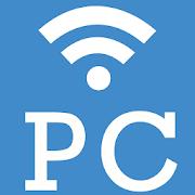 PivotCentral Agent 2.1.7