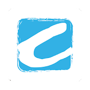 Camelback Community 11.3.0