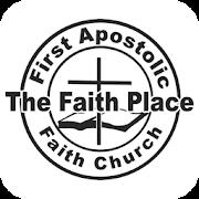 """FAFC """"The Faith Place"""" 11.1.0"""