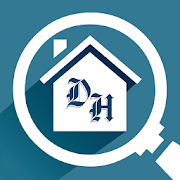 Daily Herald Homes For You 2.0.3
