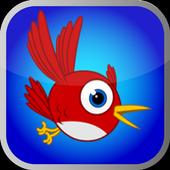 Candy Bird 1.0