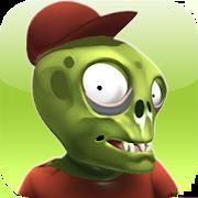 Zombie Park 2.0.4