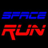 Space Run 1.0