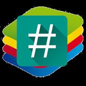Bluestacks 2 SU Fixer 1 0 APK Download - Android Tools Apps