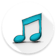 MusicID: MP3 Tag Editor 3 0 2 APK Download - Android Music