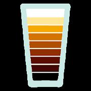 BJCP 2015 Beer Styles 1.1.6