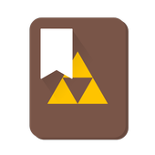 Book of Links - BotW companion 1 0 5 APK Download - Android