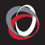 The CAPA Student Community App 1.0.0