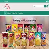 Chota Mall - Yamuna Vihar 1.0.0