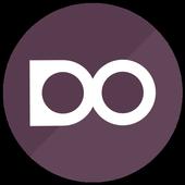 Gridle Productivity App. 6.33qaq