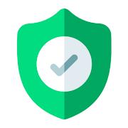 HideMe Free VPN Proxy 18.5.0