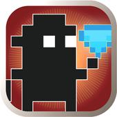Dash Bandit: Cave Runner 1.1