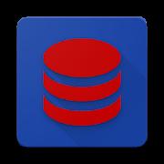 ORADeveloper 1.1.3