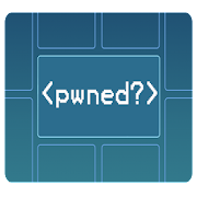 pwned? - have i been pwned? 1.0.04