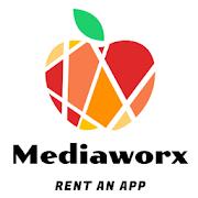 Rent An App 0.3.6