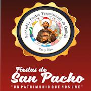 Fiestas de San Pacho 3.0.0
