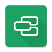 Pocket Maps 0 5 1 160 APK Download - Android Productivity Apps