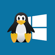 Commands Guide: All Windows and Linux Command 1.7