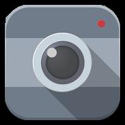 io.kodular.manish14312.camera_app 1.0
