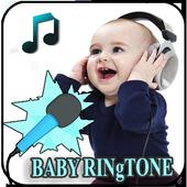 io.kodular.ringtonestars123.babyrintone2019 1.0