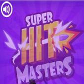 Super Hit Master 1.0