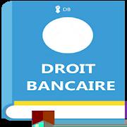 Droit Bancaire 1.1