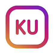 KUKU - Schedule Instagram Post 1.0.5 (Build 1242)