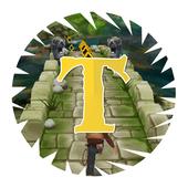 Tomb Run 2018 1.0