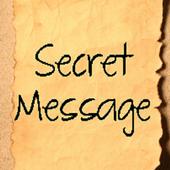 My Secret Message 3.0