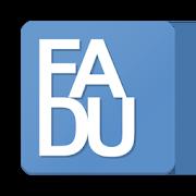 +FADU 1.0.7