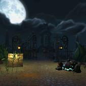 Graveyard Daydream Ed 1.0
